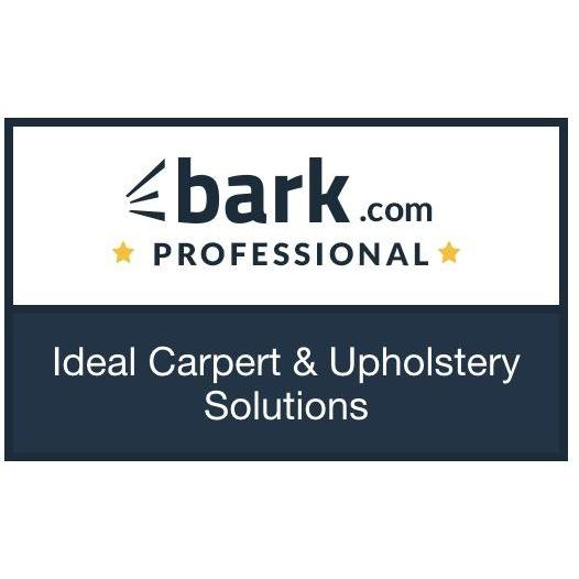 Ideal Carpet & Upholstery Soultions - Hyde, Lancashire SK14 6LB - 07526 982582 | ShowMeLocal.com