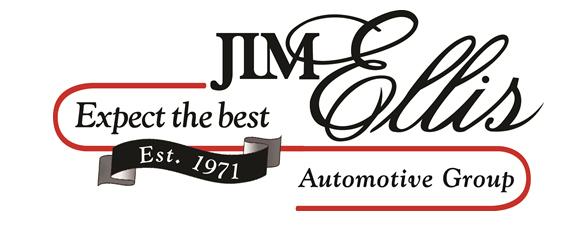 Jim Ellis Chevrolet