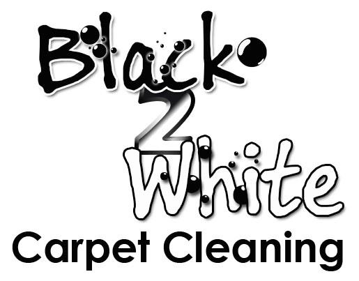 Black2white Carpet Cleaning