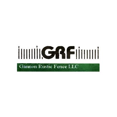 Gannon Rustic Fence LLC