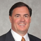 Thomas L Coxhead - RBC Wealth Management Financial Advisor - Denver, CO 80202 - (303)595-1113 | ShowMeLocal.com