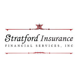 Stratford Insurance Financial Services, Inc.