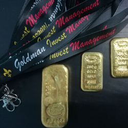 Goldman Invest