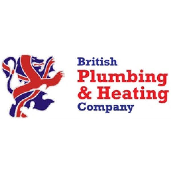 British Plumbing & Heating Co - Bournemouth, Dorset BH6 5DZ - 07802 333520 | ShowMeLocal.com