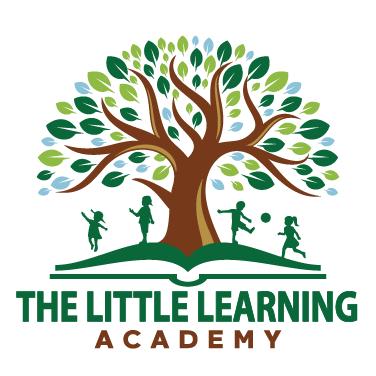 The Little Learning Academy, LLC