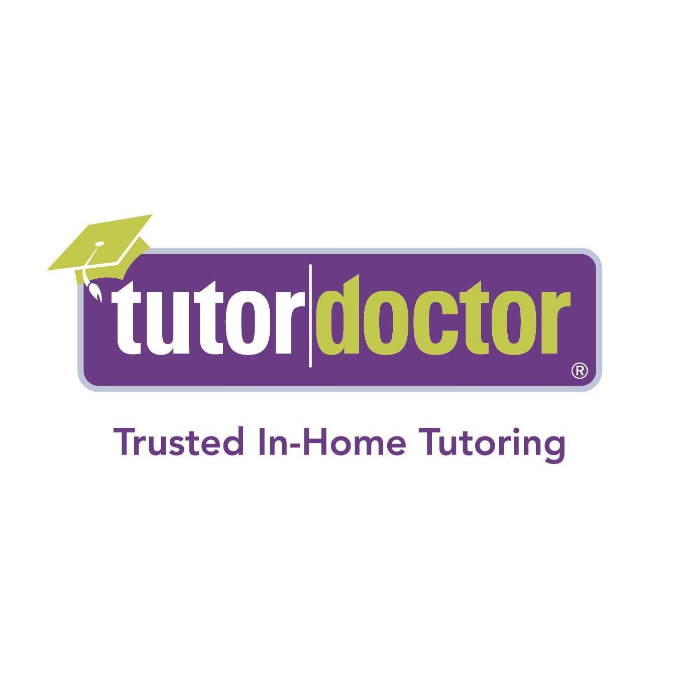 Tutor Doctor Frisco/McKinney