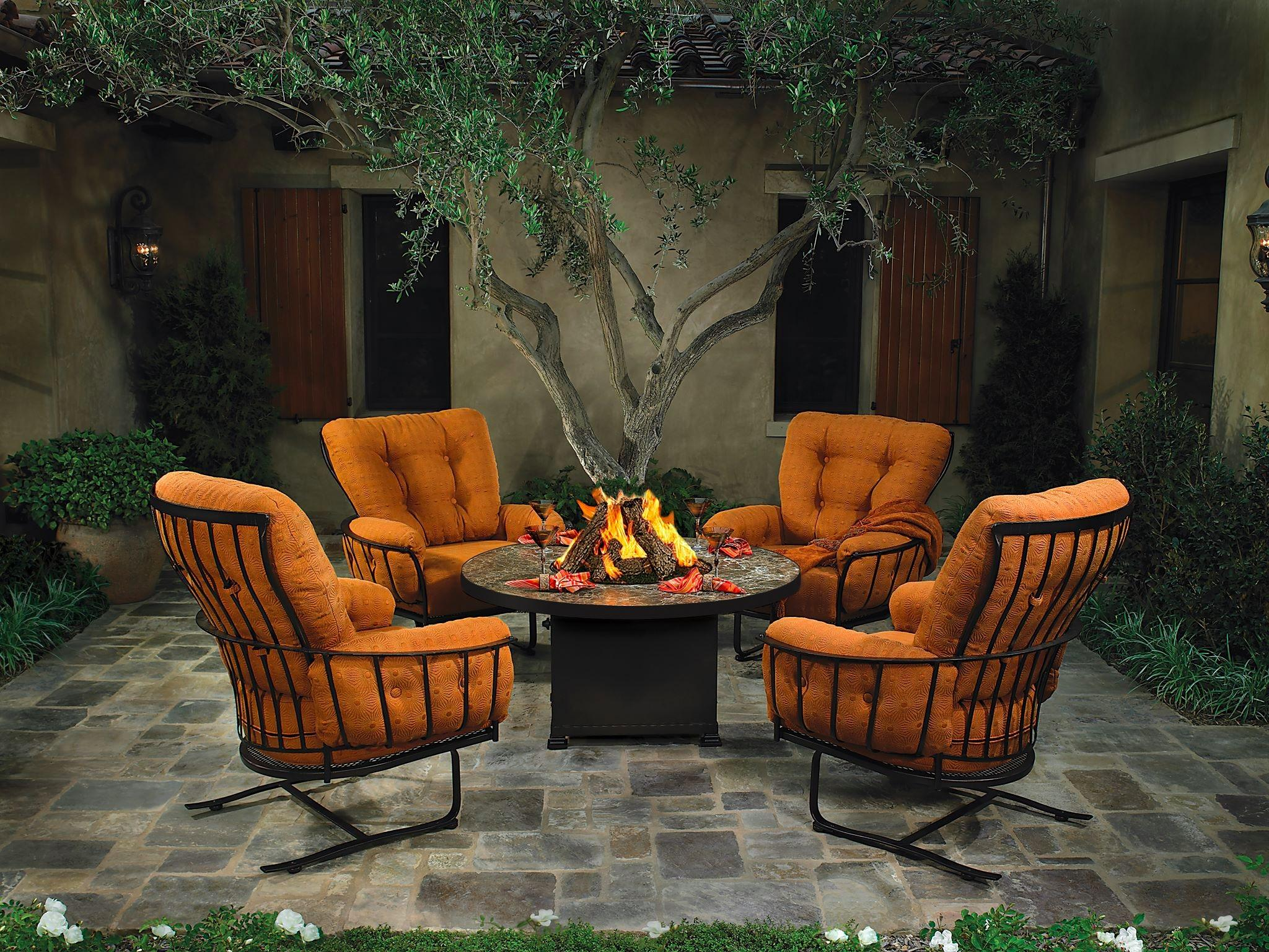 Statuary World Patio Fireside Coupons Near Me In