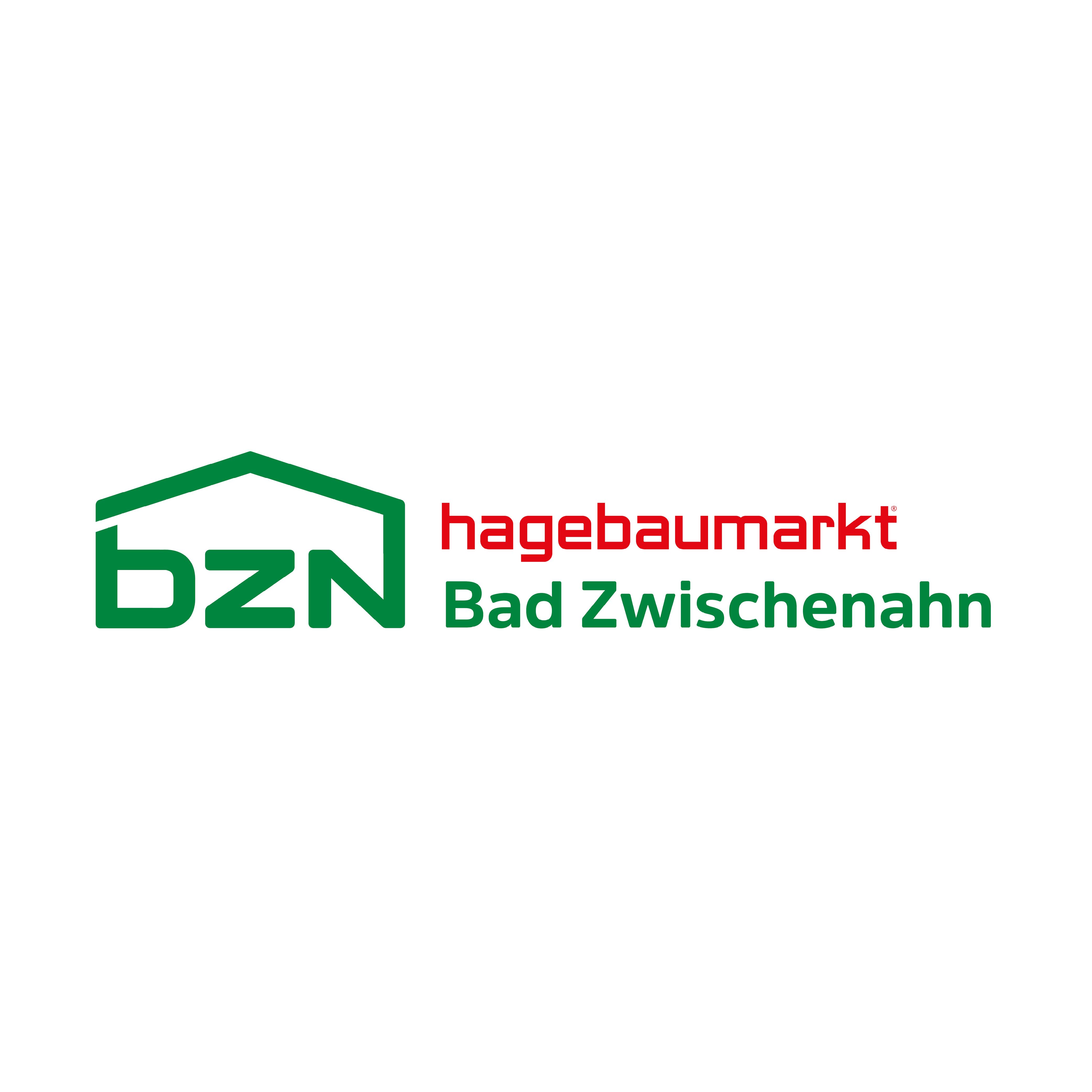 Bild zu BZN Hagebau Bad Zwischenahn GmbH & Co. KG in Bad Zwischenahn