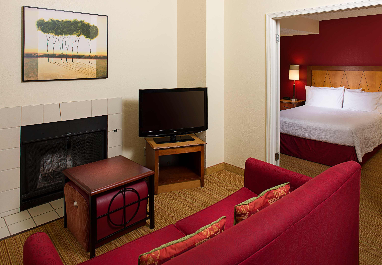 Residence Inn by Marriott Richmond West End