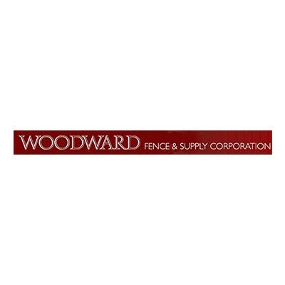 Woodward Fence & Supply Corporation - Salisbury, MA - Fence Installation & Repair