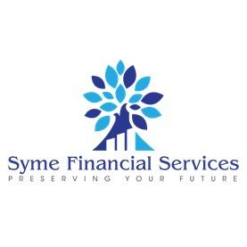 Syme Financial Services | Financial Advisor in Altamonte Springs,Florida