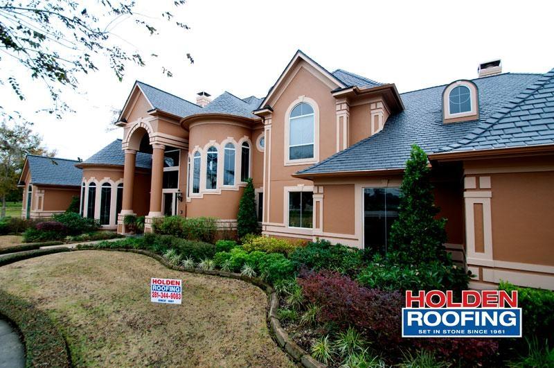 Holden Roofing Rosenberg Texas Tx Localdatabase Com