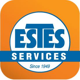 Heating Contractor in GA Kennesaw 30144 Estes Services 2117 Barrett Park Drive  (404)361-6560