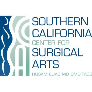 Socal Surgical Arts - Sherman Oaks, CA - Plastic & Cosmetic Surgery