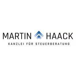 Bild zu Martin Haack Kanzlei für Steuerberatung in Pforzheim