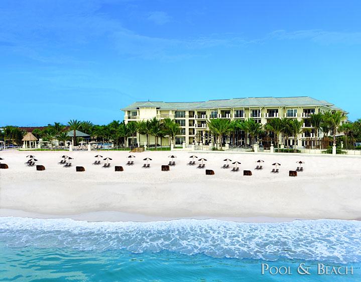 Vero Beach Florida Hotels Motels