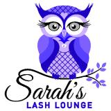 Sarah's Lash Lounge