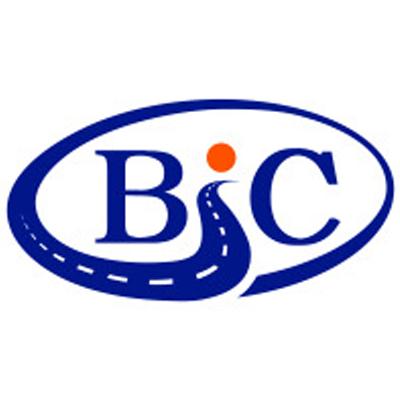 Bargain Insurance Connection