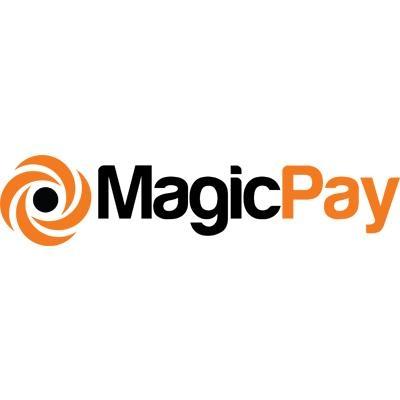 MagicPay Merchant Services