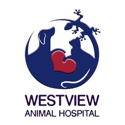 Westview Animal Hospital Pa