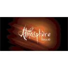 Atmosphere Beaute - Drummondville, QC J2B 3L9 - (819)475-0101 | ShowMeLocal.com