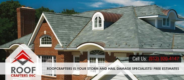 RoofCrafters-Savannah image 4