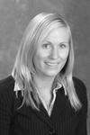 Edward Jones - Financial Advisor: Amy C Godar