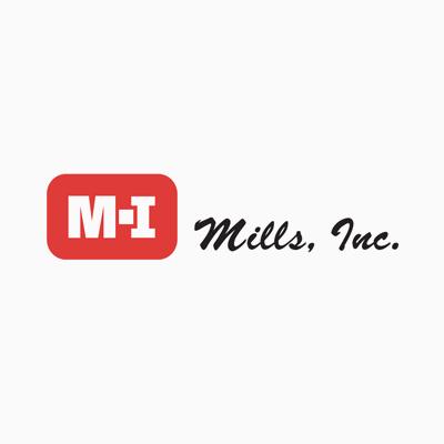 Mills Inc - Charles City, IA - Plumbers & Sewer Repair