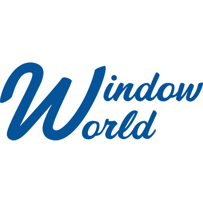 Window World - Erie, PA - Home Centers