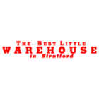 The Best Little Warehouse In Stratford - Stratford, ON N5A 3V7 - (519)273-7697 | ShowMeLocal.com