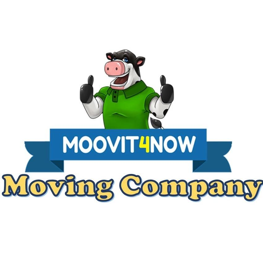 Moovit4now - Moving Company