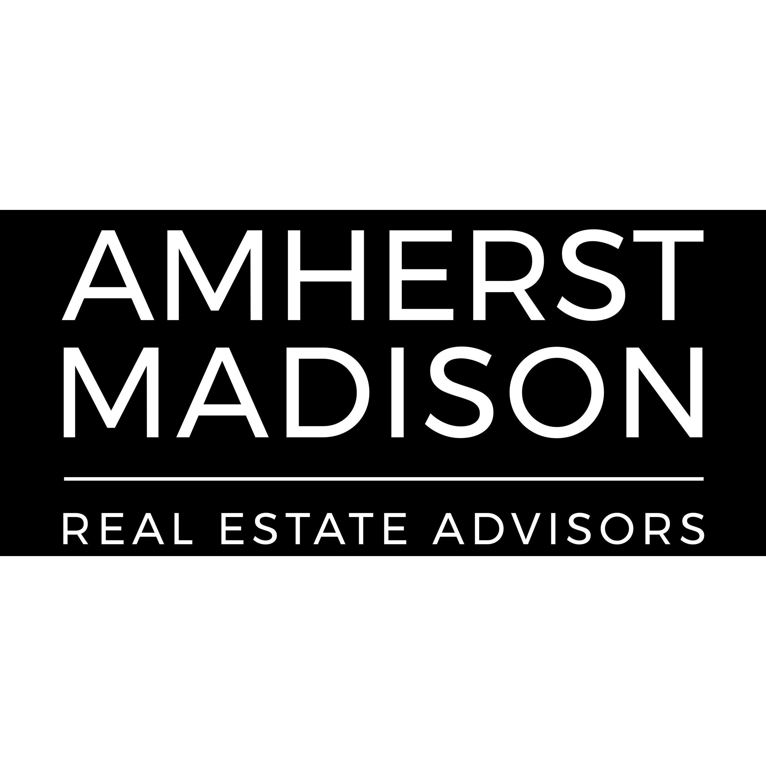 Lonnie Dodd Homes of Amherst Madison Real Estate
