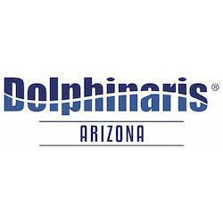 Dolphinaris Arizona