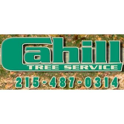 Cahill Tree Service