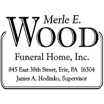 Merle E. Wood Funeral Home, Inc.