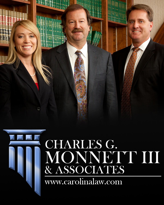 Charles G Monnett Iii and Associates