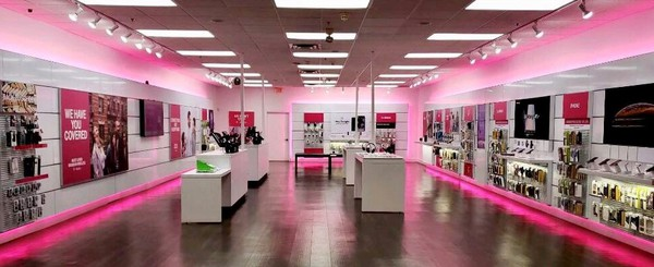 600x245 - T Mobile Store Jersey Gardens Mall
