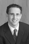 Edward Jones - Financial Advisor: Geoff Glanville