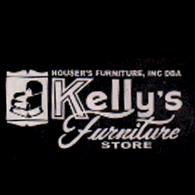 Kelly's Furniture Store