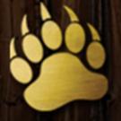 Blackbear Fence, Inc.