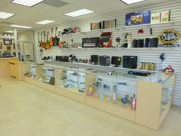 American pawn in boca raton fl 33487 for Pawn shops that buy wedding dresses