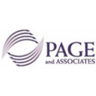 Page And Associates
