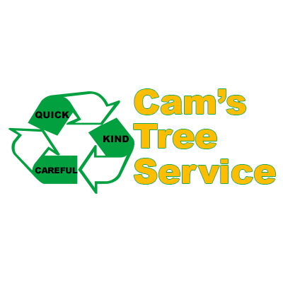 Cam's Tree Service - Hobart, IN - Tree Services