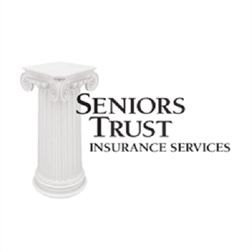 Seniors Trust Insurance Services - Chattanooga, TN - Insurance Agents
