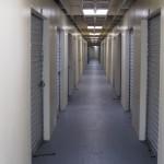 Image 3 | Storage West