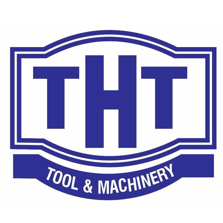 T H T Tool & Machinery CC