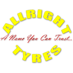 Allright Tyres - Bolney, Burgess Hill, West Sussex RH17 5PB - 01444 247368 | ShowMeLocal.com