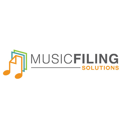 Music Filing Solutions