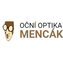 Oční optik - optometrista - Jiří Mencák
