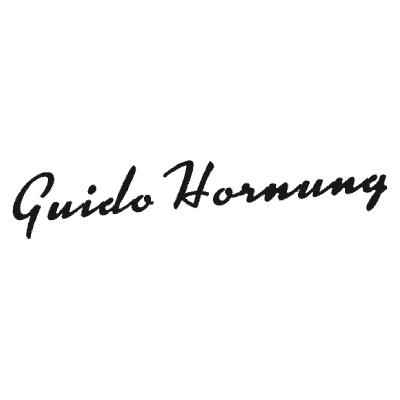 Bild zu Schuhmachermeister und Schlüsseldienst Guido Hornung in Bottrop